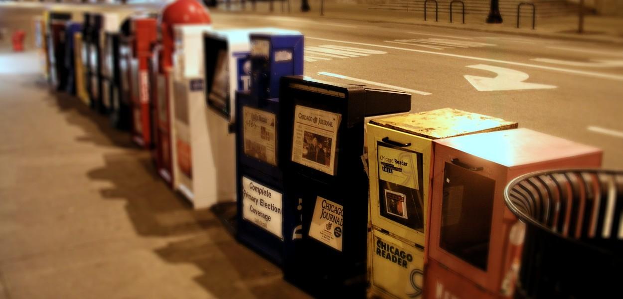 Öffentlichkeitsarbeit (Online-PR) für international gute Presse